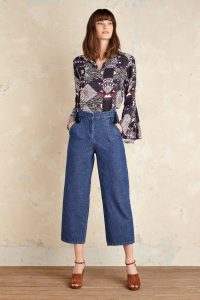 MNT-clothes-Anthropologie-wide-legged-jeans-200x300