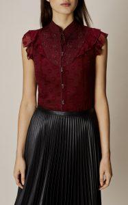 MNT-clothes-karen-Millen-Victoriana-blouse-187x300