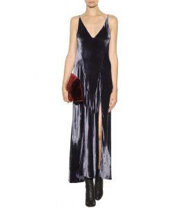 MNT-clothes-velvet-dress-my-theresa-265x300