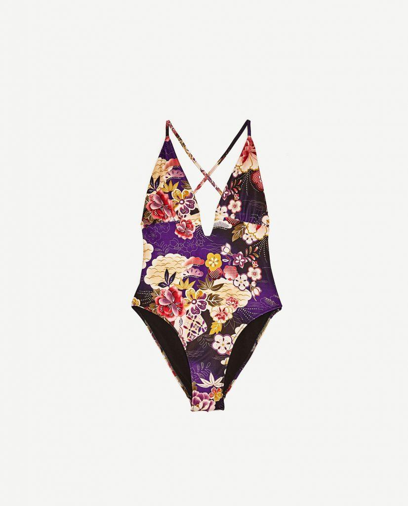 Zara-floral-swimsuit-826x1024