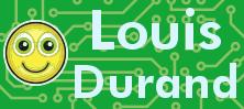 Louis Durand