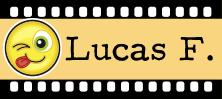Lucas F.